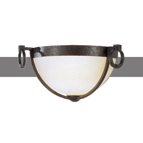 Lamp International Siena 1 Light Wall Sconce