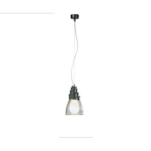 Lamp International Gea Pendant Light