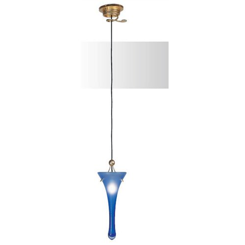 Lamp International Goccia Pendant