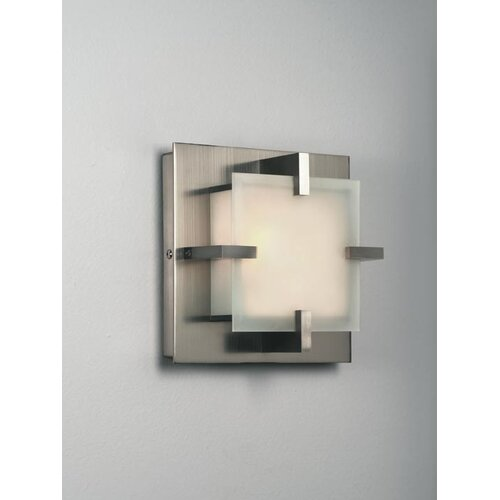 Illuminating Experiences Elf Ceiling Fixture