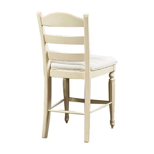 Wynwood Furniture Hadley Pointe Bar Stool