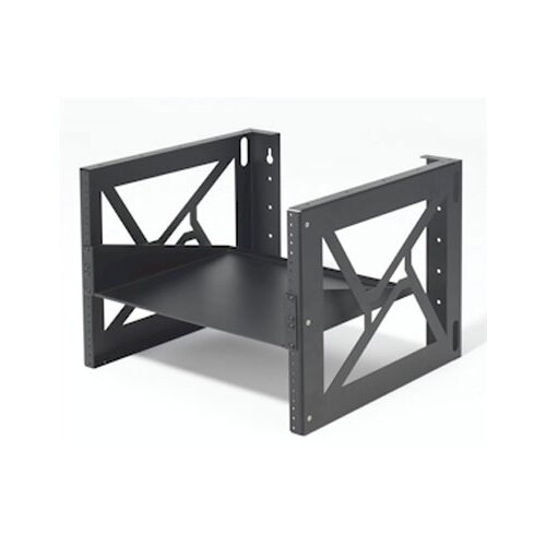 Kendall Howard Wall Mount Rack