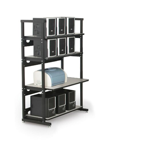 Kendall Howard Rack Corner Unit