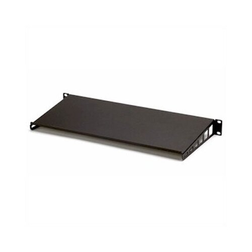 Kendall Howard Stationary Keyboard Tray