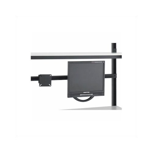 "Kendall Howard Performance LCD Monitor Mount (Up to 30"" Screens)"