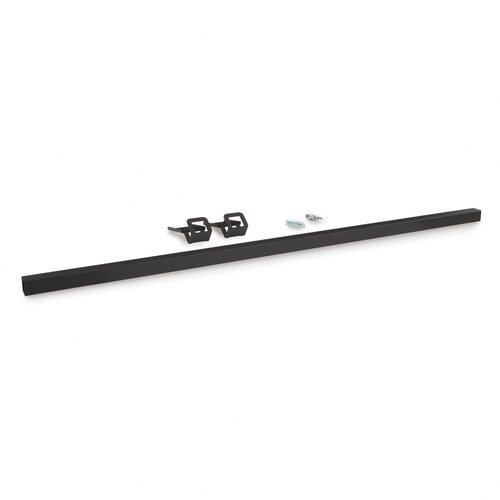 Kendall Howard Corner Performance Plus Accessory Bar Kit