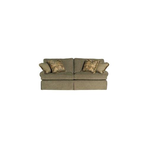 Tulsa Sofa