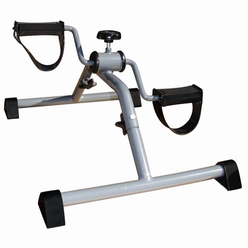 Upper & Lower Body Pedal Exerciser