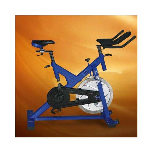 Denali Stationary Indoor Cycling Bike Wayfair