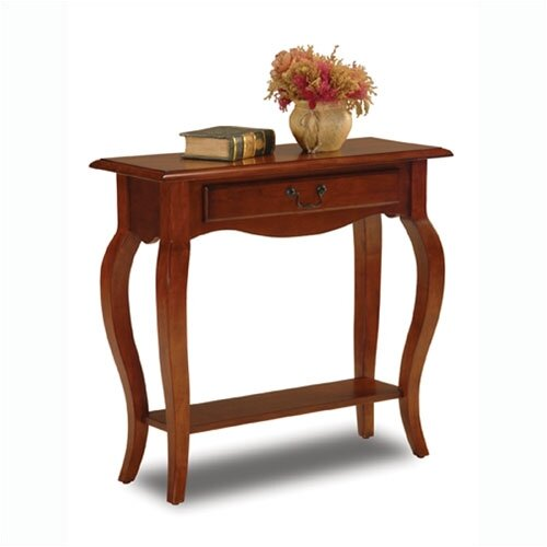 Favorite Finds Console Table