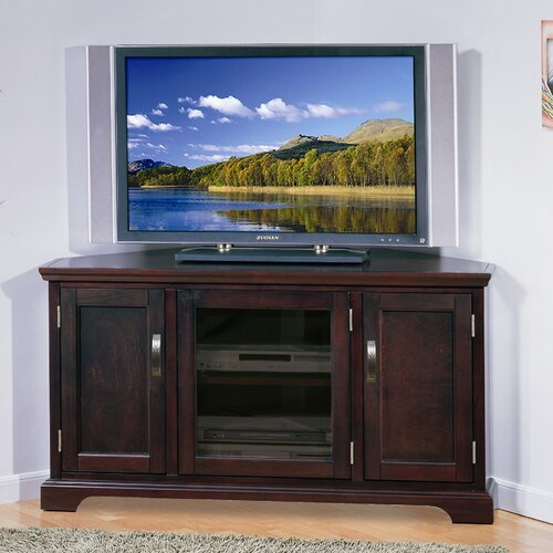 "Leick Furniture Riley Holliday 46"" TV Stand"