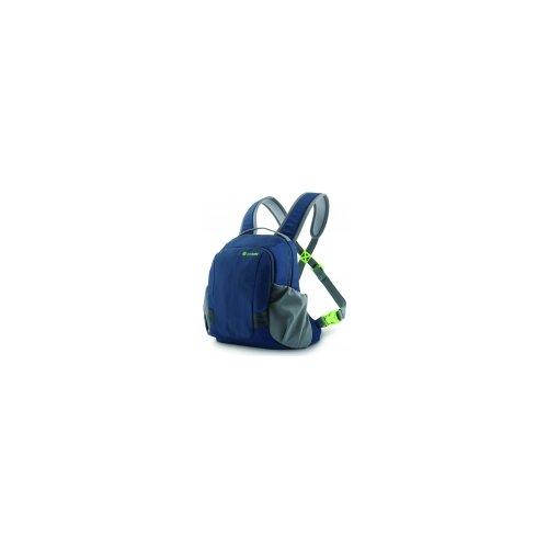 Venturesafe GII Backpack