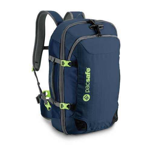 Pacsafe Venturesafe GII Backpack