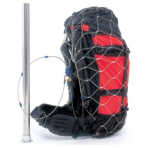 Pacsafe Pacsafe Backpack and Bag Protector