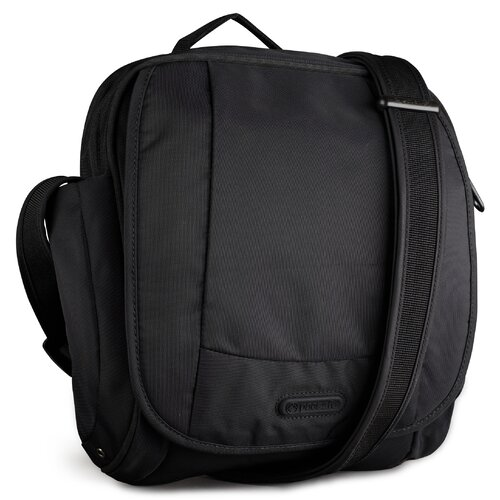 Pacsafe MetroSafe 200 GII Shoulder Bag