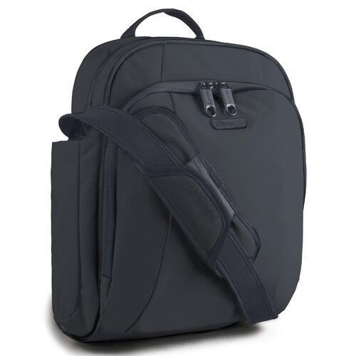 Pacsafe MetroSafe 250 GII Shoulder Bag