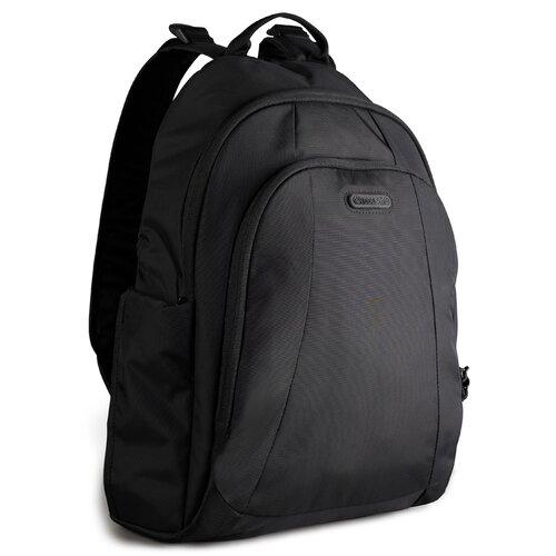 MetroSafe GII Daypack