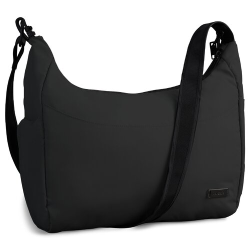Pacsafe CitySafe 200 GII Anti-Theft Shoulder Bag