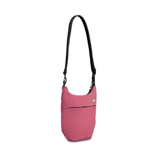 SlingSafe 100 GII Shoulder Bag