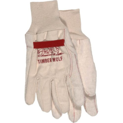 Boss Manufacturing Company The Timber Wolf® Gloves