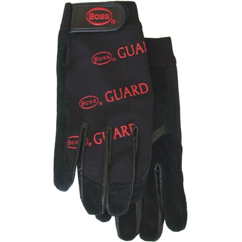 Boss Manufacturing Company Boss Guard™ Gloves
