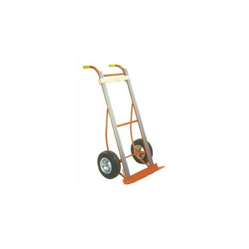 Wesco Manufacturing Vending Hand Truck