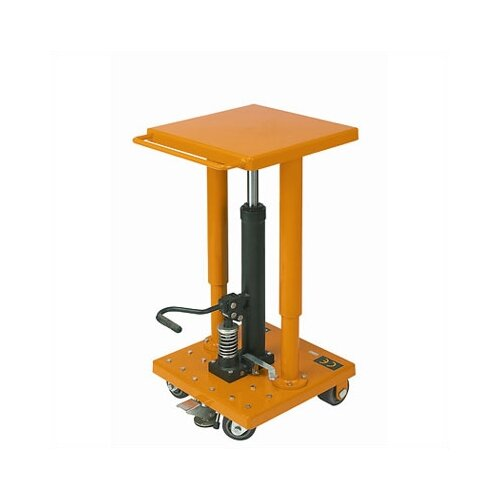Wesco Manufacturing Value Lift Standing Desk