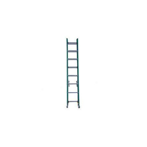 Werner 16' Extension Ladder