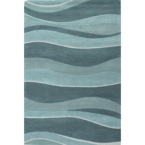Eternity Ocean Landscapes Rug