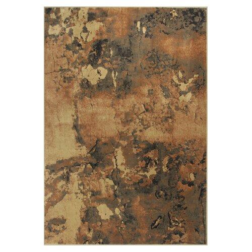 KAS Oriental Rugs Versailles Mocha Palette Rug