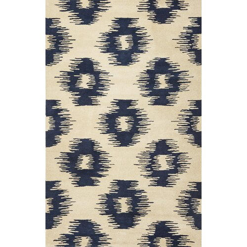 Tapestry Simplicity Rug