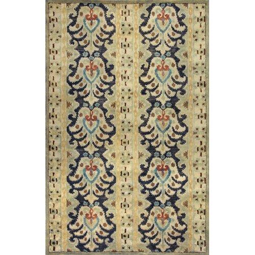 Tapestry Firenze Rug