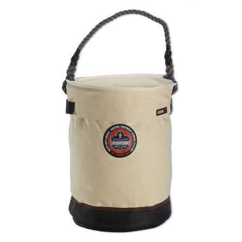 Ergodyne Arsenal Bottom Bucket with Top