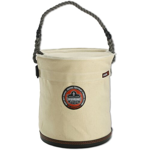 Ergodyne Arsenal Large Bucket