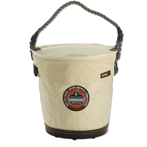 Ergodyne Arsenal Tapered Bucket