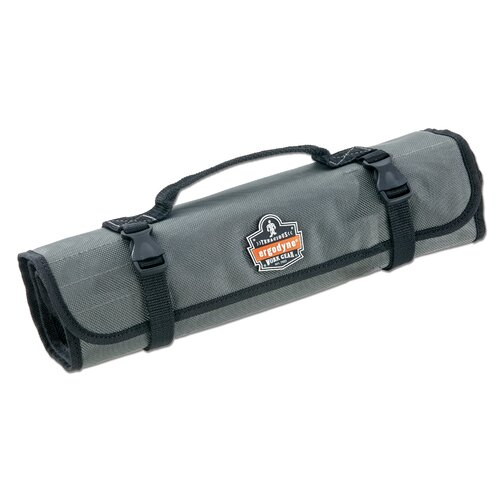Ergodyne Arsenal Tool Roll-Up