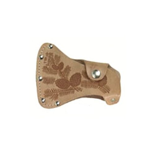 Estwing Axe Replacement Leather Sheaths - replacement axe sheath