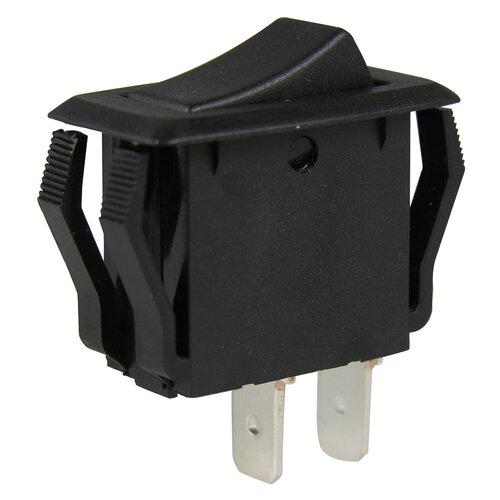 Gardner Bender Appliance Rocker Switch