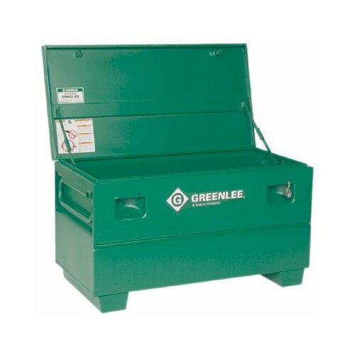 "Greenlee 42"" Wide Top Cabinet"