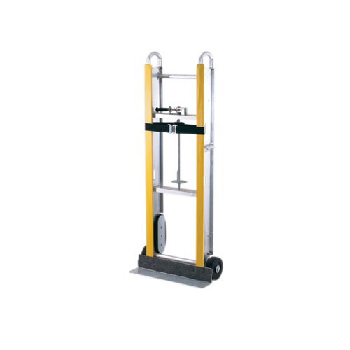 Harper Trucks Appliance Hand Truck