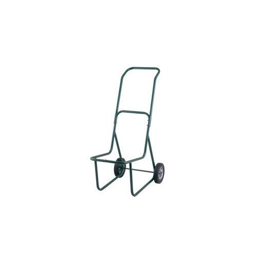 Harper Trucks Mover Chair Dolly