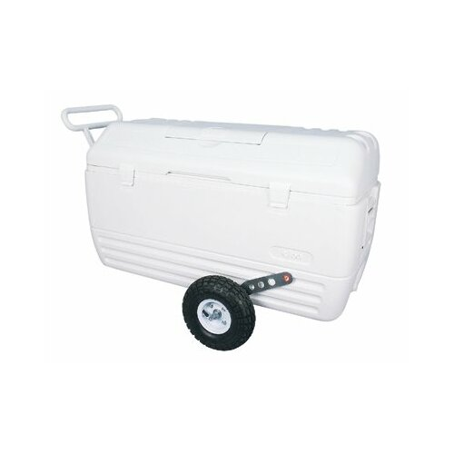 Igloo All Terrain Rolling Cooler