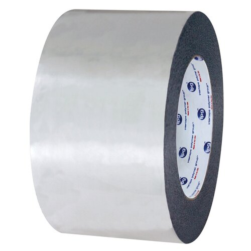 "Intertape Polymer Group 2"" x 10 Yards Foil Tape"