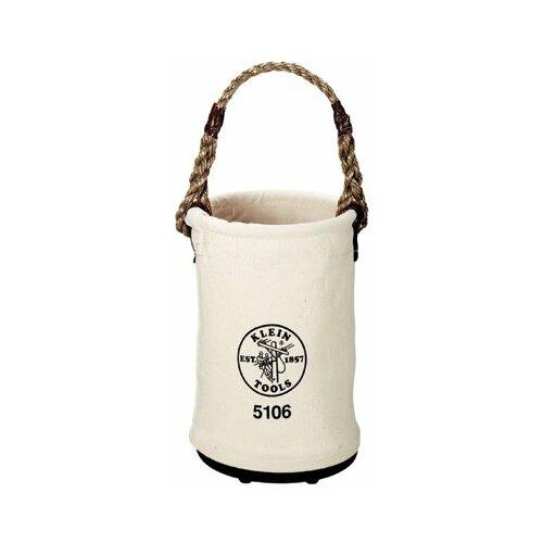 Klein Tools Straight Wall Buckets