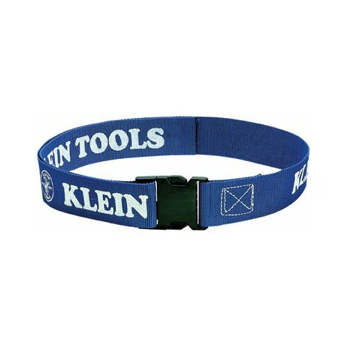 Klein Tools Lightweight Utility Belt