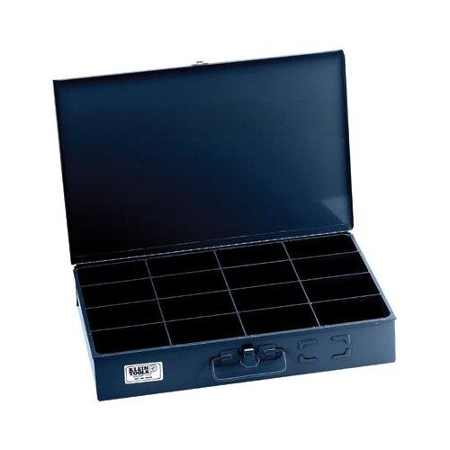 "Klein Tools 13.1"" Wide Top Cabinet"