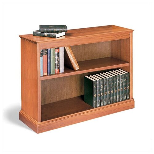 "Hale Bookcases 200 Signature Series Deep Storage 30"" Bookcase"
