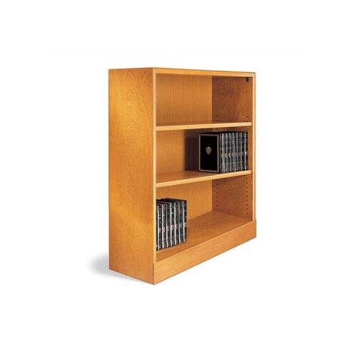 "Hale Bookcases 500 LTD Series Open 36"" Bookcase"