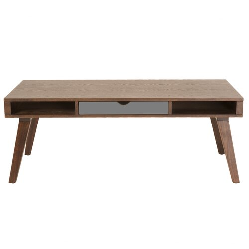 Daniel Coffee Table