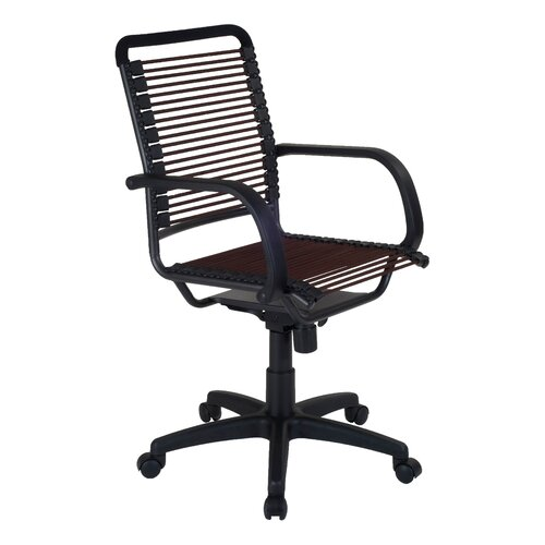 Eurostyle High-Back Bungee Chair & Reviews | Wayfair